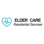 Elder Care Residential Services.png