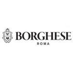 Borghese.png
