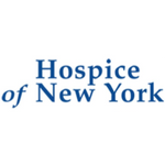 Hospice of New York.png