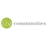 Liv Communities.png