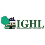 IGHL.png
