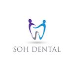 SOH Dental.png