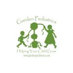 Garden Pediatrics.png