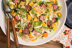 AsianNoodleFilet_Salad