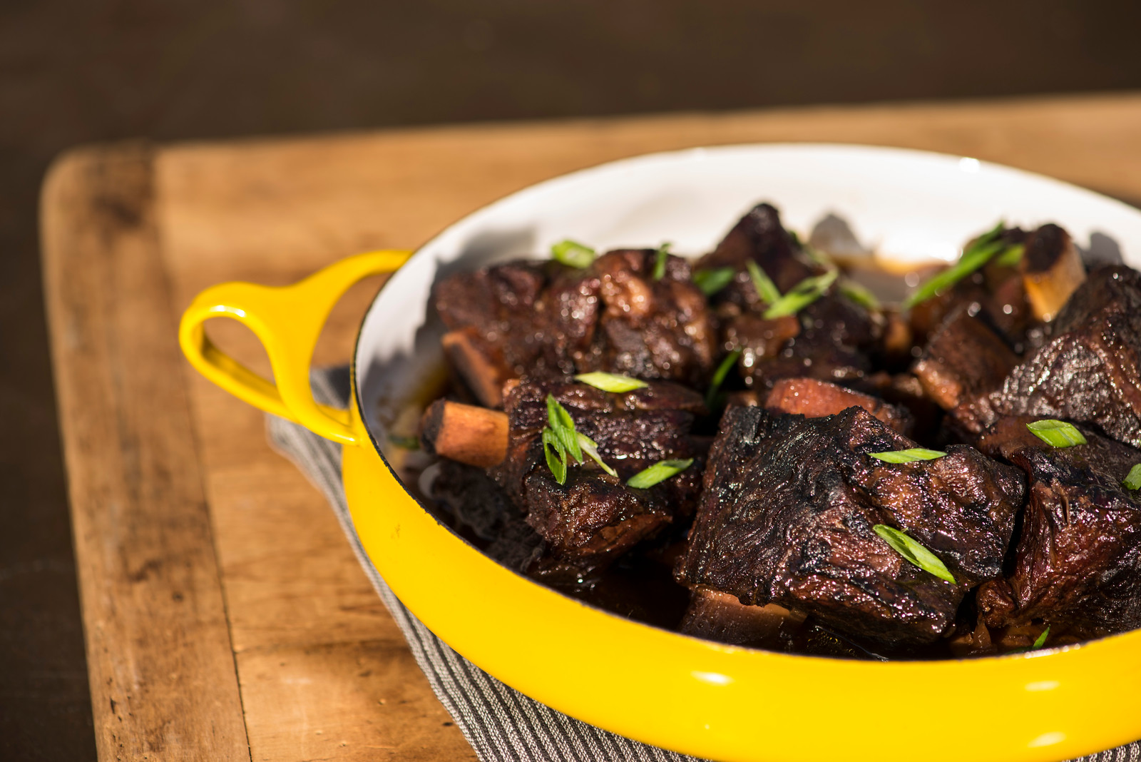 Kunde_ShortRibs_TEP6593-X3