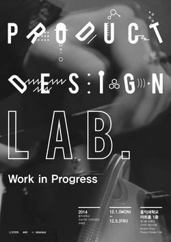 Product-Design-LAB9.jpg