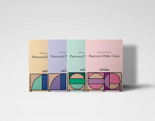 Piece Furniture Graphics