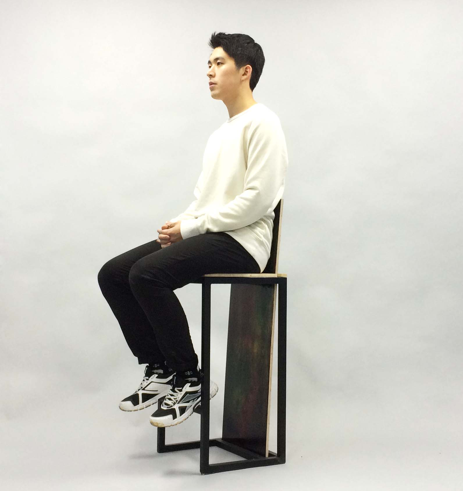 designer leegiyong.jpg