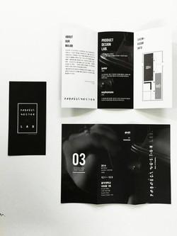 Product-Design-LAB1.jpg