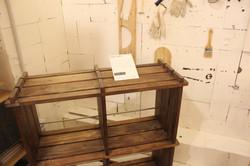 ovject exhibition20