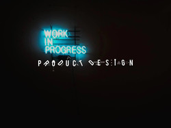 Product-Design-LAB5.jpg