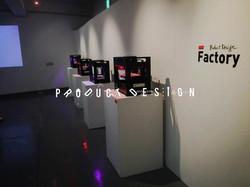 Product-Design-LAB6.jpg