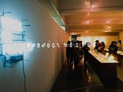 Product-Design-LAB4.jpg