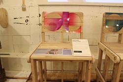 ovject exhibition14