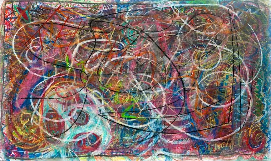 Terrys Paintings0001_edited.jpg