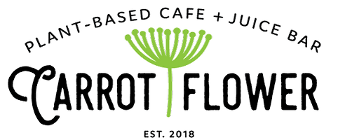 CF-logo-new-tagline-4-16.png