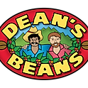 Dean's Beans organic coffee. (12 oz)