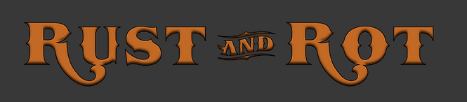 Logo Dark Orange.png