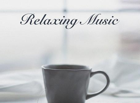 気持ちの良い朝を迎える目覚ましピアノ・ミュージック