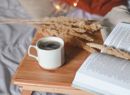 「おうちカフェ -お家をおしゃれ空間に!ゆったり癒しのジャズピアノ・作業や勉強の時間におすすめ-」がリリース!