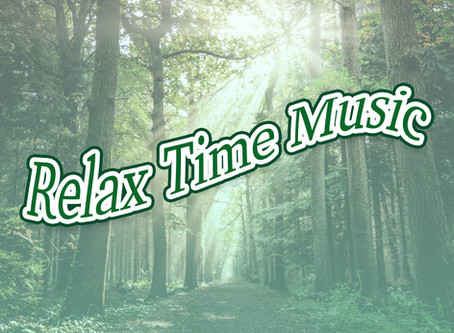 ALL BGM CHANNEL - Relax Time Music -美しいピアノメロディーで快適なひと時を