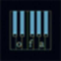 サウンドクリエイター BGM効果音制作 楽曲提供 作曲 ofa 作編曲 音楽