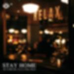 STAY HOME -家でお酒を楽しむ大人のBar Music-.jpg