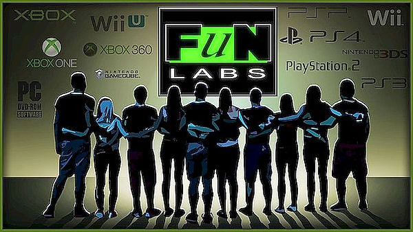 funlabs_image_mic.jpg