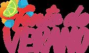 Logo Tinto de Verano Wix.png