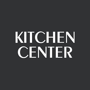 kitchencenter_logo.png