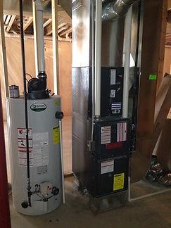 Plumbing water heater.jpg