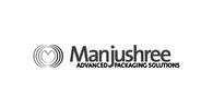 IC_client logo manjushree.png
