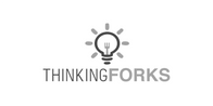 IC_client logo thinkforks.png