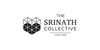 IC_client logo srinath.png