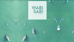 IC_colab_2wabisabi.png