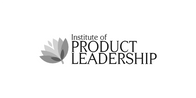 IC_client logo ipl.png