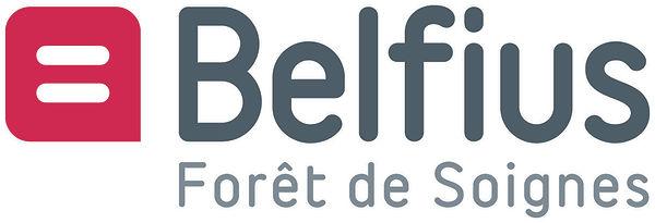 Belfius-Soignes-cmyk.jpg
