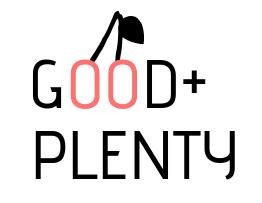 G+P logo.png