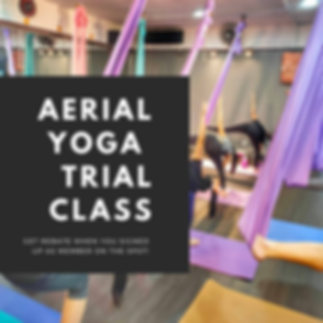 aerial yoga trial class.png