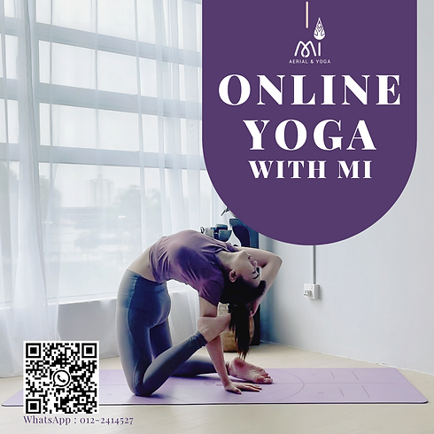 onlineyoga with mi-4.png