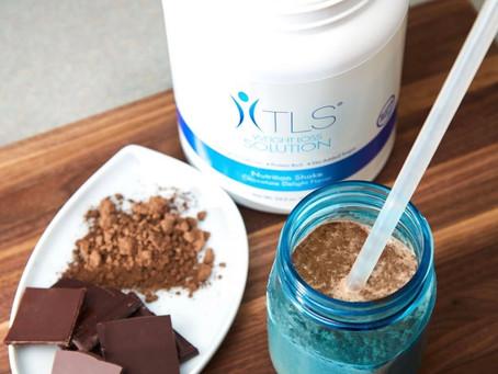 蛋白质深度科普!吃蛋白粉的最佳时间,其实跟你的运动目标有关!