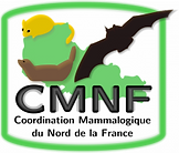 Logo CMNF.png