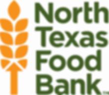 NFTB logo big.png