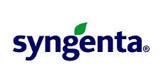 Syngenta_Logo_Cropped.jpg