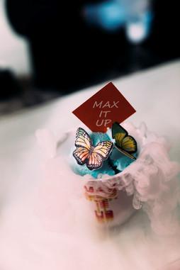 MAX&CO..jpg