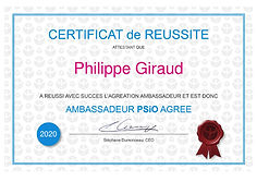 certificat reussite PSIO_Phil-page-001.j