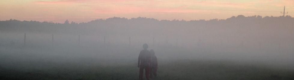 the-fog-2644413_960_720.jpg