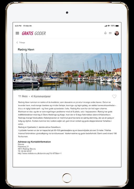 Gratis Goder 3 - Portfolio.png