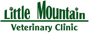 LMVC Logo.png