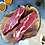 Thumbnail: Australian Halal Beef Chuck Eye Roll Lump Cut (1Kg - 1,690/100g)